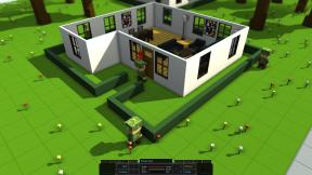 houseonmap